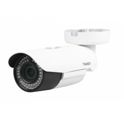 4839108 / TC-NC23V 2MP Varifocal IR Bullet Camera