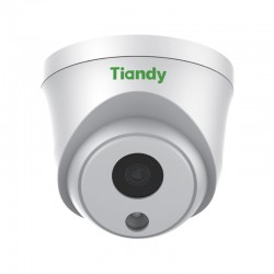 4839012 / TC-NCL222S 2MP IR Dome Camera