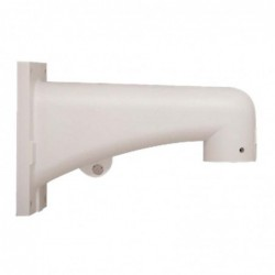4839500 / DF20Y Wall mount...