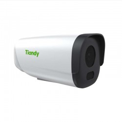 4839005 / TC-NC210-I3E 2MP IR Dome Camera