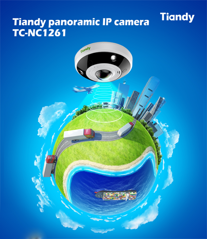 CoverTIANDY.png